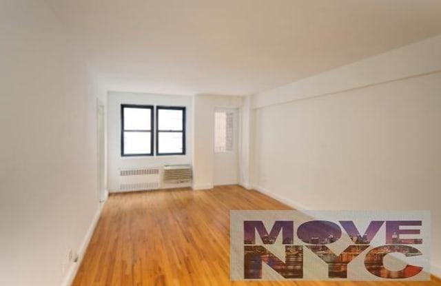 77 West 15th Street - 77 West 15th Street, New York, NY 10011