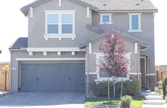 2110 Hope Valley Drive - 2110 Hope Valley Drive, Reno, NV 89521