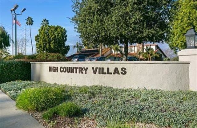 347 Orwell Lane - 347 Orwell Lane, Encinitas, CA 92024