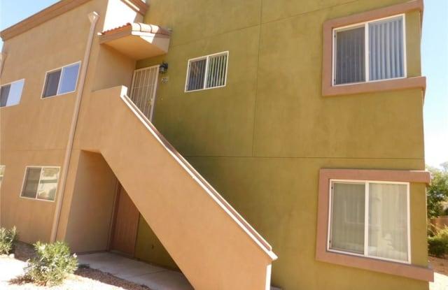 1826 DECATUR Boulevard - 1826 North Decatur Boulevard, Las Vegas, NV 89108