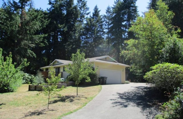1716 Firgrove PL NW - 1716 Firgrove Place, Wollochet, WA 98335