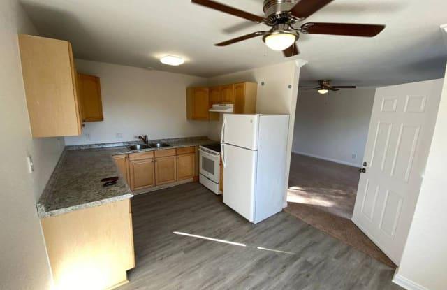 742 A St. #2 - 742 A Street, Ramona, CA 92065
