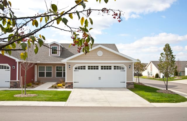 Redwood Valley City - 1254 A Marks Road, Valley City, OH 44280