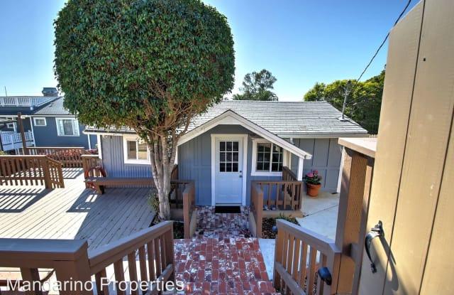 2315 Varley Street - 2315 Varley Street, Summerland, CA 93108