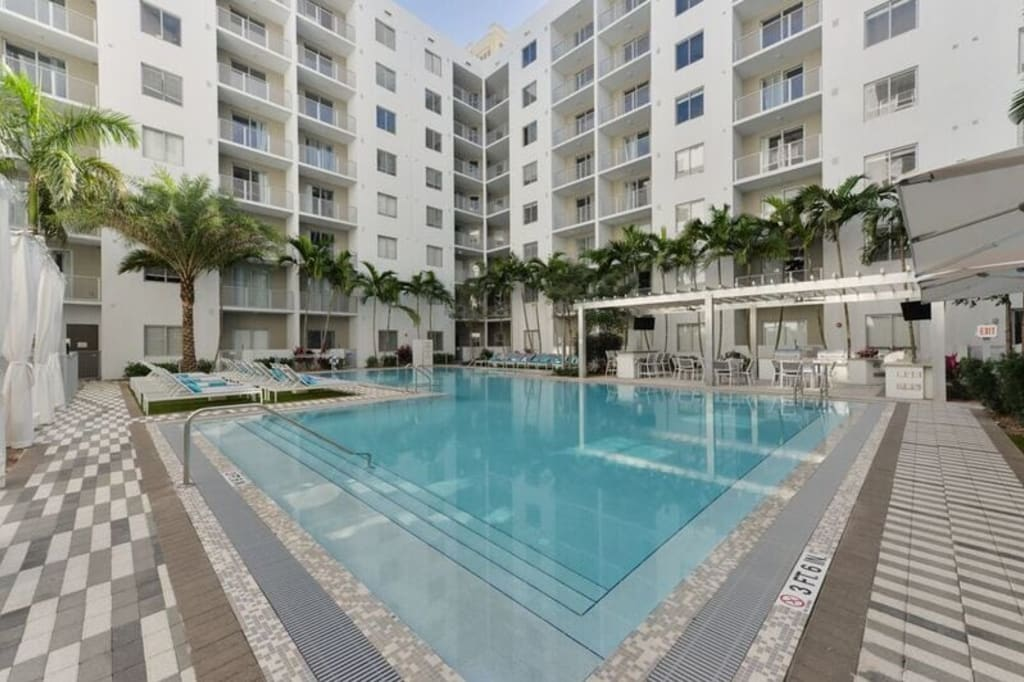 100 Best Apartments For Rent In Miami, FL (with pictures)!