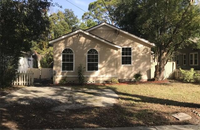 4747 Birkenhead Road - 4747 Birkenhead Road, Jacksonville, FL 32210