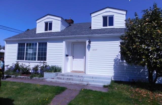 12125 Southwest Greenwood Street - 12125 Southwest Greenwood Street, Cedar Hills, OR 97005