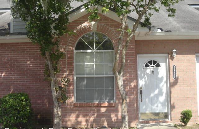 2459 Nugget Lane - 2459 Nugget Lane, Tallahassee, FL 32303