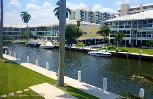 3051 NE 47th Ct - 3051 Northeast 47th Court, Fort Lauderdale, FL 33308