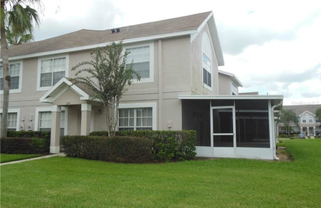 624 Kensington Lake Circle Brandon Fl Apartments For Rent