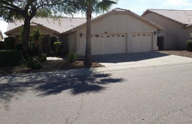 4339 E ANGELA Drive - 4339 East Angela Drive, Phoenix, AZ 85032