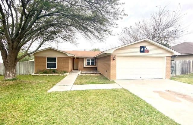 2401 Lazy Ridge Drive - 2401 Lazy Ridge Drive, Killeen, TX 76543