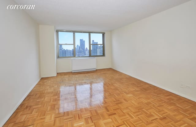 301 East 79th Street - 301 East 79th Street, New York, NY 10075