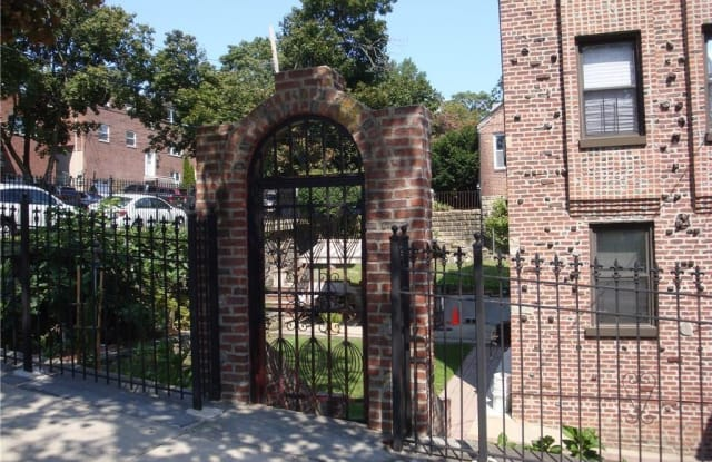 52 New Place - 52 New Pl, Yonkers, NY 10704
