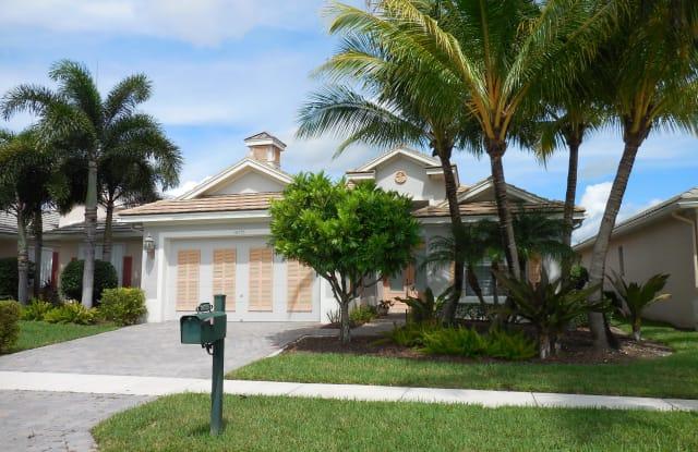 10755 La Strada - 10755 La Strada, West Palm Beach, FL 33412