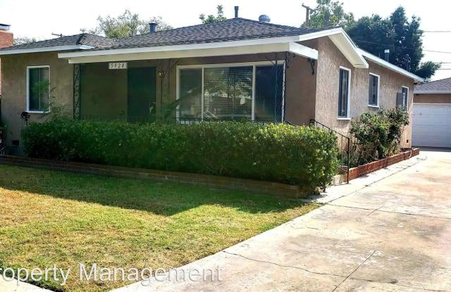 5928 Pearce Ave. - 5928 Pearce Ave, Lakewood, CA 90712