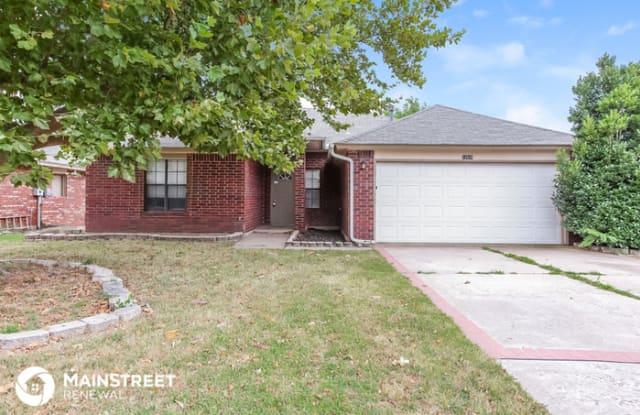 12516 Northwest 3rd Street - 12516 Northwest 3rd Street, Oklahoma City, OK 73099