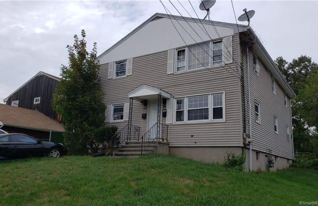 1526 West Broad Street - 1526 West Broad Street, Stratford, CT 06615