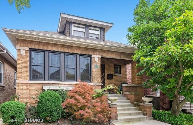 3655 North Artesian Avenue - 3655 North Artesian Avenue, Chicago, IL 60618