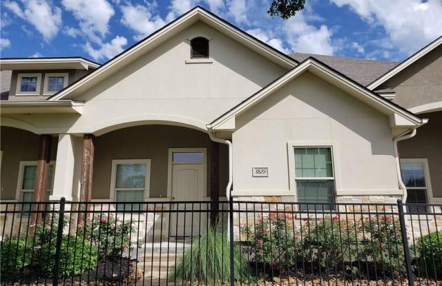3829 Harvey Road - 3829 Harvey Road, College Station, TX 77845