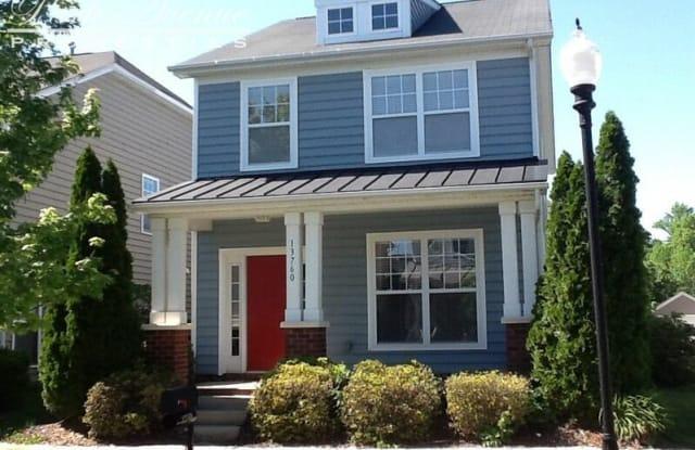 13760 Aldenbrook Dr. - 13760 Aldenbrook Drive, Huntersville, NC 28078