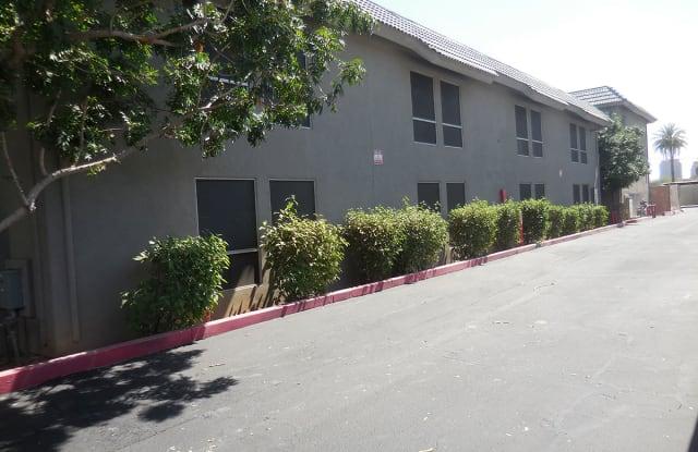 Coronado 137 - 137 East Coronado Road, Phoenix, AZ 85004