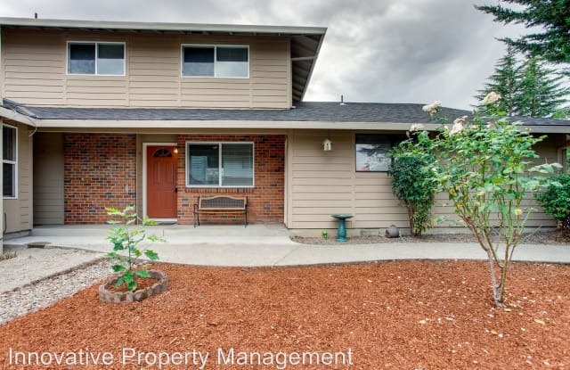 14040 SW 105th Ave #B - 14040 Southwest 105th Avenue, Tigard, OR 97224