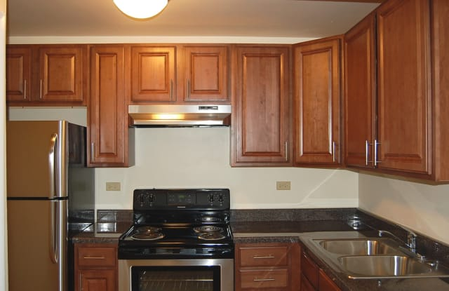 10106 Old Orchard Court - 3D - 10106 Old Orchard Court, Skokie, IL 60076