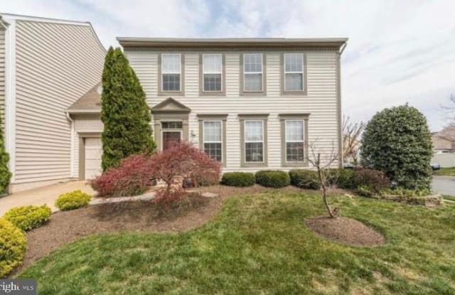 43254 DAY LILY TERRACE - 43254 Day Lily Terrace, Ashburn, VA 20147