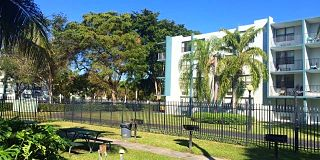 371 Apartments For Rent In Hollywood, FL