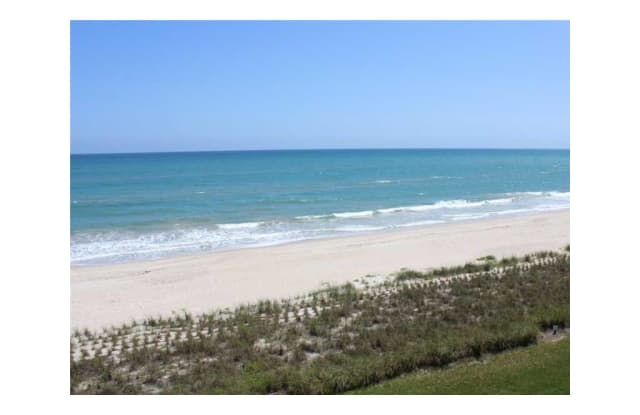 2636 Ocean Drive - 2636 Ocean Drive, Vero Beach, FL 32963