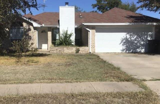 4903 Ridge Haven - 4903 Ridgehaven Dr, Killeen, TX 76543