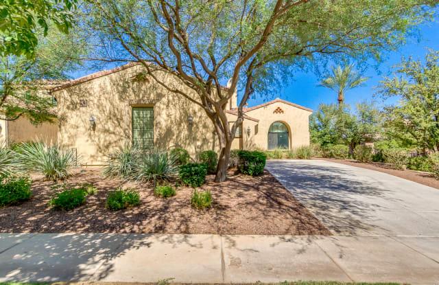3467 N Hooper St - 3467 North Hooper Street, Buckeye, AZ 85396