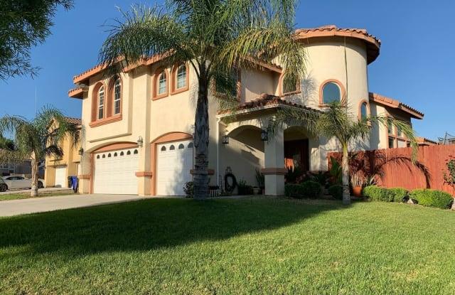 2841 N. Ironwood Ave - 2841 Ironwood Avenue, Rialto, CA 92377