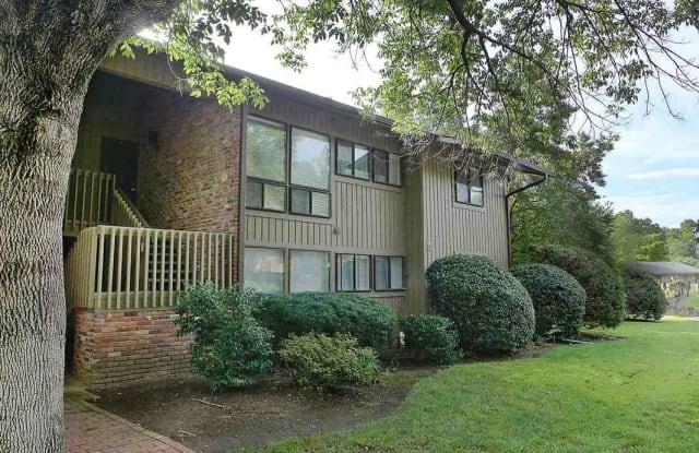 1306 Oak Tree Drive - 1306 Oak Tree Drive, Chapel Hill, NC 27517