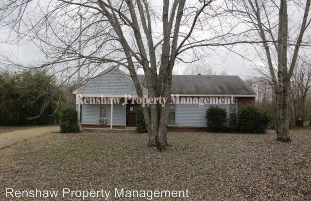4427 Howardcrest Dr. - 4427 Howardcrest Drive, Memphis, TN 38128