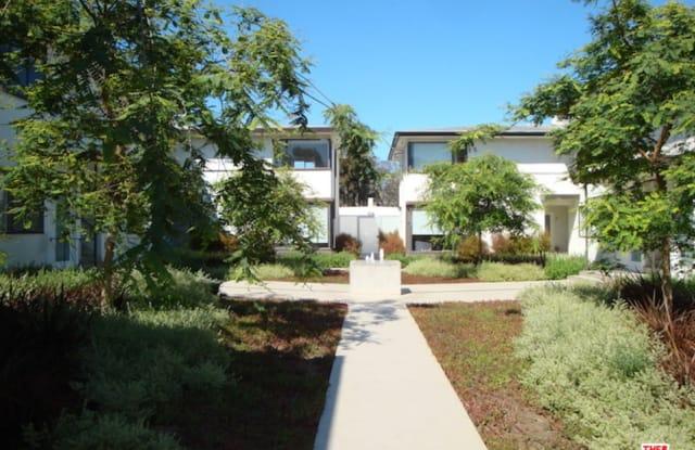 3138 AVE S BARRINGTON - 3138 East Avenue S, Palmdale, CA 93550