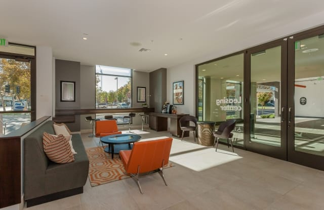 Awesome 100 Best Apartments In San Jose Ca With Pictures Home Interior And Landscaping Ologienasavecom