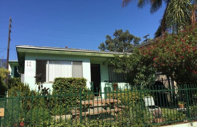 1030 Pleasant View Ave. - 1030 Pleasant View Avenue, Los Angeles, CA 90291