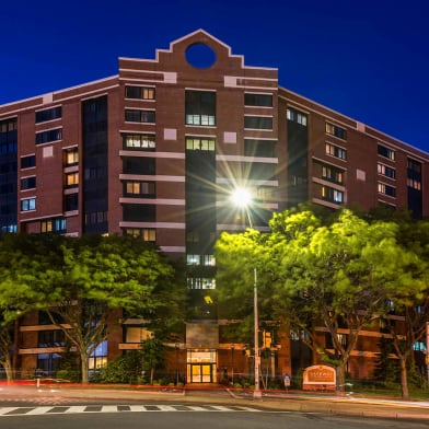 Malden Gardens Apartments For Rent