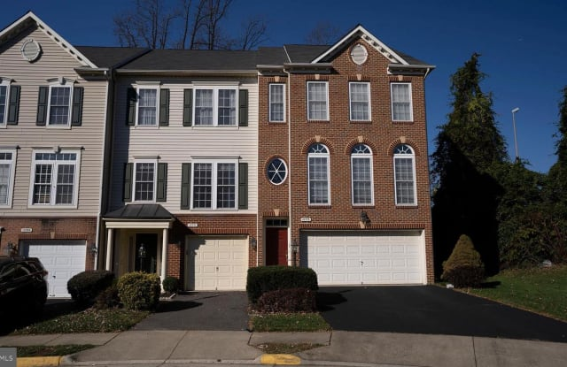 12771 HERON RIDGE DR - 12771 Heron Ridge Drive, Fair Lakes, VA 22030