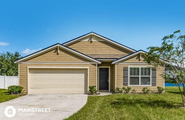 9087 Gloucestershire Court - 9087 Gloucestershire Court, Jacksonville, FL 32219