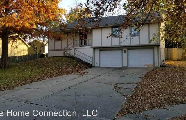 613 NE 108th Terrace - 613 NE 108 Ter, Kansas City, MO 64155