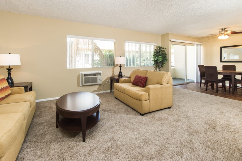 20 Best Apartments For Rent In Covina Ca With Pictures