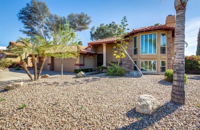 15635 N 60th St - 15635 North 60th Street, Phoenix, AZ 85254