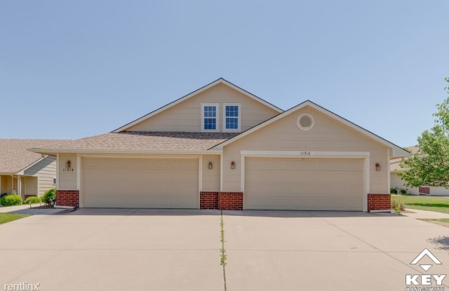 11310 E Pine Meadow Ct - 11310 E Pine Meadow Ct, Wichita, KS 67206