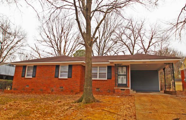 3207 Ladbrook Rd - 3207 Ladbrook Road, Memphis, TN 38118