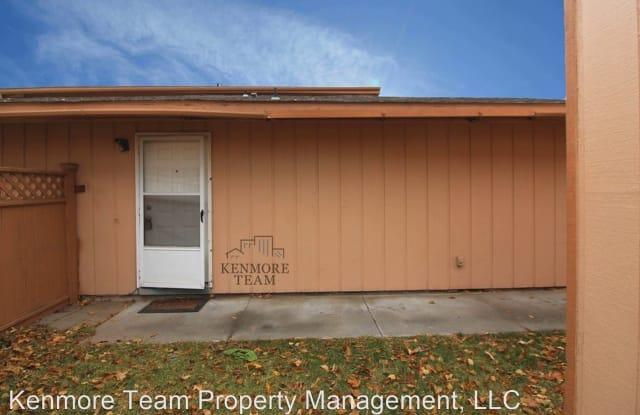 3121 W Hood Ave #B-105 - 3121 West Hood Avenue, Kennewick, WA 99336
