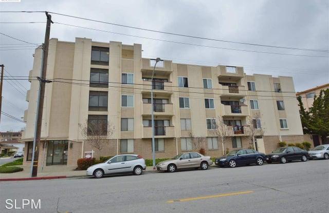 398 Parrott Street - 398 Parrott St, San Leandro, CA 94577