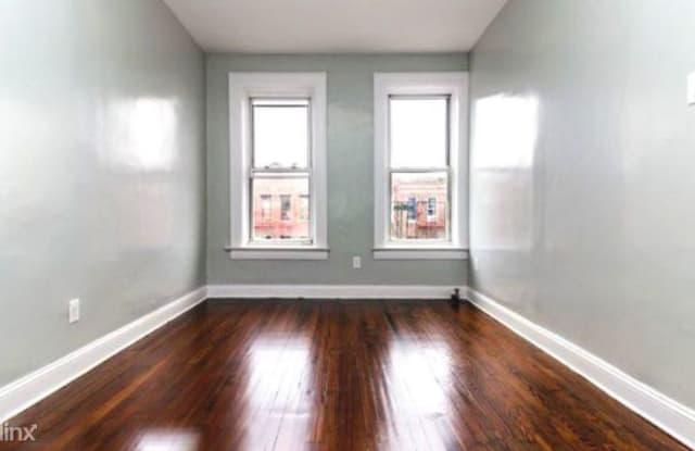 1827 Nostrand Ave - 1827 Nostrand Avenue, Brooklyn, NY 11226